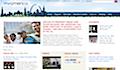 Site www.myamerica.be