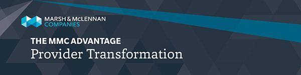 MMC-Advantage-email-banner
