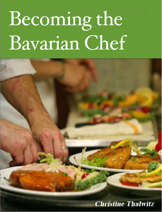 photo BecomingtheBavarianChefcoverart_zps7b5eb5ef.jpg