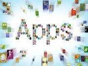APP、APP设计方案和微信APP的常识解读