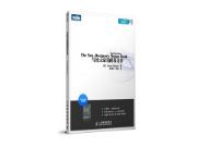 APP界面设计:《写给大家看的设计书》移动端界面转化版