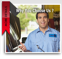 About us - National Auto Glass
