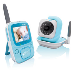 Video Baby Monitor Buying Guide