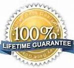 lifetimeguarantee100