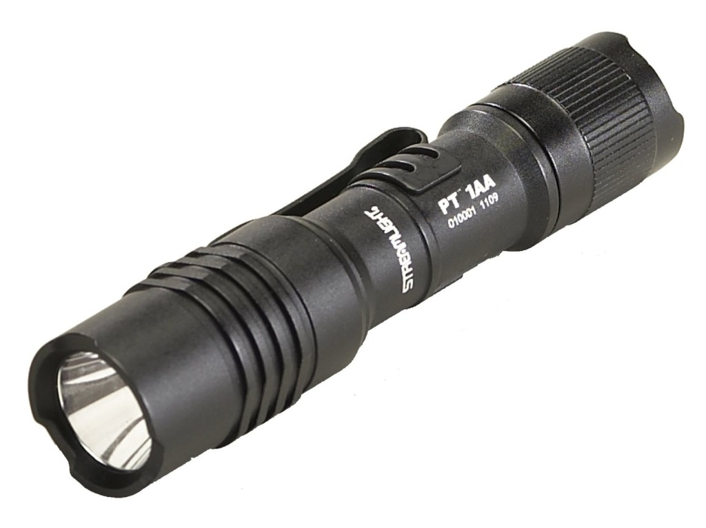 Streamlight 88032 LED Flashlight