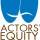 Actors' Equity Association Defies its Membership and Eliminates the 99 Seat Plan
