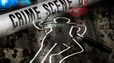 crime-scene-murder-body-chalk-outline-web-generic