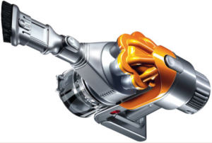 dyson handheld vacuum sale and dyson cordless vacuum cleaner