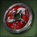 Quest coin honcheongyo 3 1.png