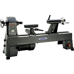 Best Excelsior Mini Lathe
