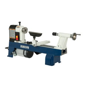 best wood lathe for the money