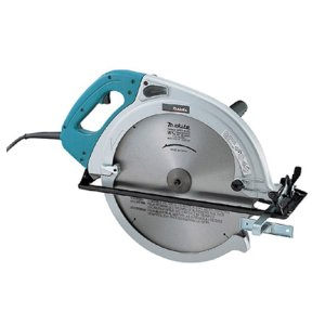 Makita 5402NA 16-5/16-Inch Circular Saw reviews