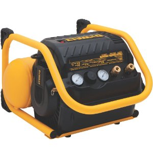 Best DeWalt Air Compressor