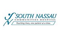 South Nassau Community Hospital