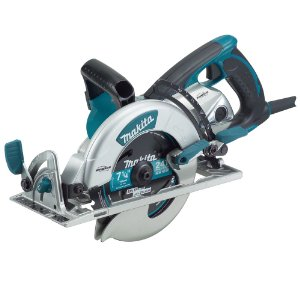 Best Makita 5377MG Magnesium Circular Saw
