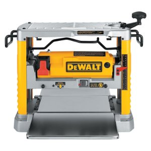 Best Planer Reviews