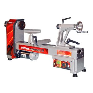 Best Wood Lathes reviewed