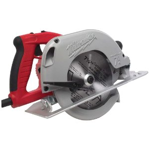 Best Milwaukee 6390-21 Circular Saw