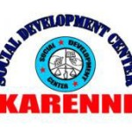 Profile photo of Karenni Social Development Center