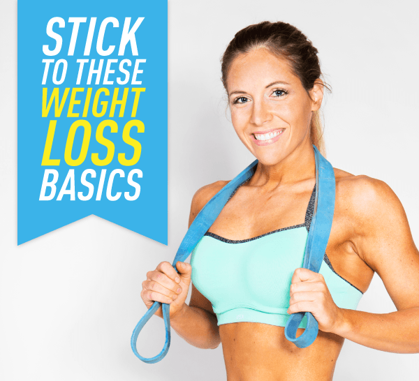 Permanent-weight loss -- The four Major Tips for permanent weight loss.