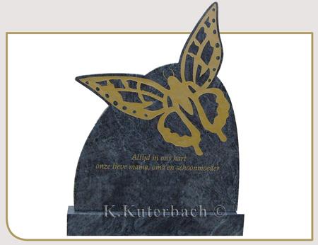 staande-grafstenen-K100