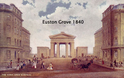 euston_grove_1840.jpg