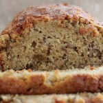 Best-banana-bread-recipe