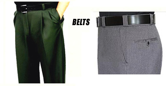 Pants_Belts2