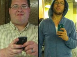 paleo, paleo diet, paleo success story, tim