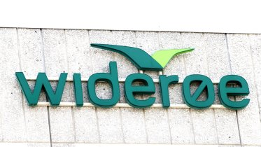 Widerøe takes air passenger tax even if it is not introduced