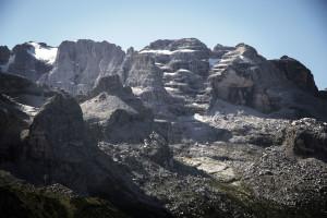 Fototeca Trentino Sviluppo S.p.A. - Foto di Daniele Lira, Dolomiti di Brenta