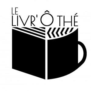 livr o the salon de the ibrairie nantes