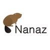 Nanaz 家居百货
