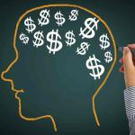Como Funciona a Mente dos Milionários (E Como Pensar Como Eles)