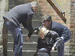Picture Shows: General view, GV  May 01, 2016    ** online: For Attention Of Henry B @ Mol London For agreed Fees - No web use Before 3rd May**    * Paper Fees For Set £750 *    May Day mayhem on the streets of Newcastle as clubbers hit the Toon. The streets were packed with clubbers until the early hours of this morning on one of the busiest nights of the year.    ** online: For Attention Of Henry B @ Mol London For agreed Fees - No web use Before 3rd May**    * Paper Fees For Set £750 *    Exclusive   WORLDWIDE RIGHTS    Pictures by : FameFlynet UK © 2016  Tel : +44 (0)20 3551 5049  Email : info@fameflynet.uk.com