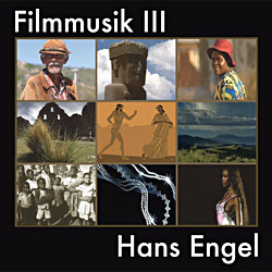 filmmusik3_cover