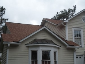 chapel hill nc roofing