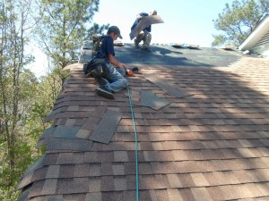 cary nc roofing