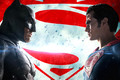 'Batman v Superman: Dawn of Justice' Proves Brawn Is Not Enough