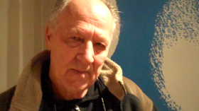 'Lo and Behold': Werner Herzog takes on the Internet