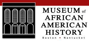 Museum of African-American History