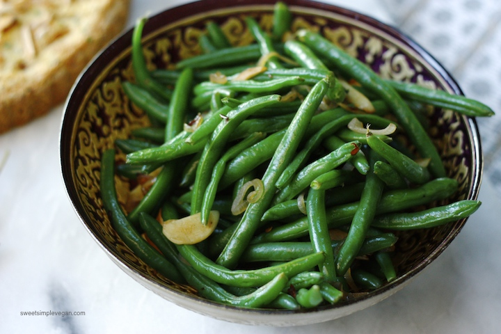 _GreenBeans