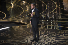 Oscar Winners 2016: How 'Spotlight,' 'The Revenant,' and 'Mad Max: Fury Road' Dominated the Academy Awards