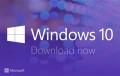 النسخة التجربية الجديدة من مايكروسوفت لويندوز 10 الجديد Windows 10 Pro & Enter Build 10041