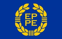 البرلمان الأوروبي يؤيد تقسيم غوغل بأغلبية ساحقة