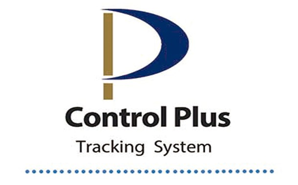 Control Plus Tracking System