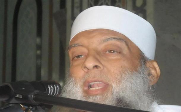 شرح كتاب العلم لفضيلة الشيخ أبي إسحق الحويني - الجمعة 8-3-2013