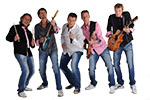 Download Coverband Volgende X Beter kaal