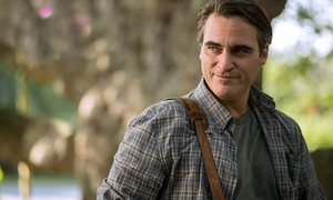 Woody Allen's Irrational Man did not lure audiences this summer