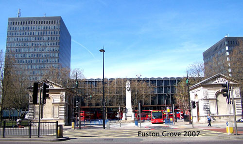 euston_grove_2007_lo.jpg
